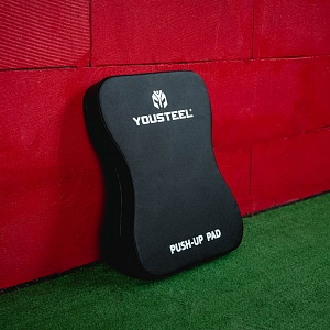 PUSH UP PAD