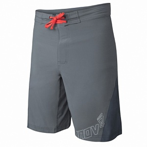 Inov-8 Шорты FF competition short TM  M